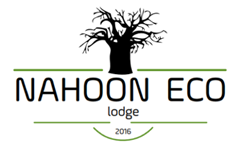 Self Catering Accommodation in East London Nahoon Eco Lodge